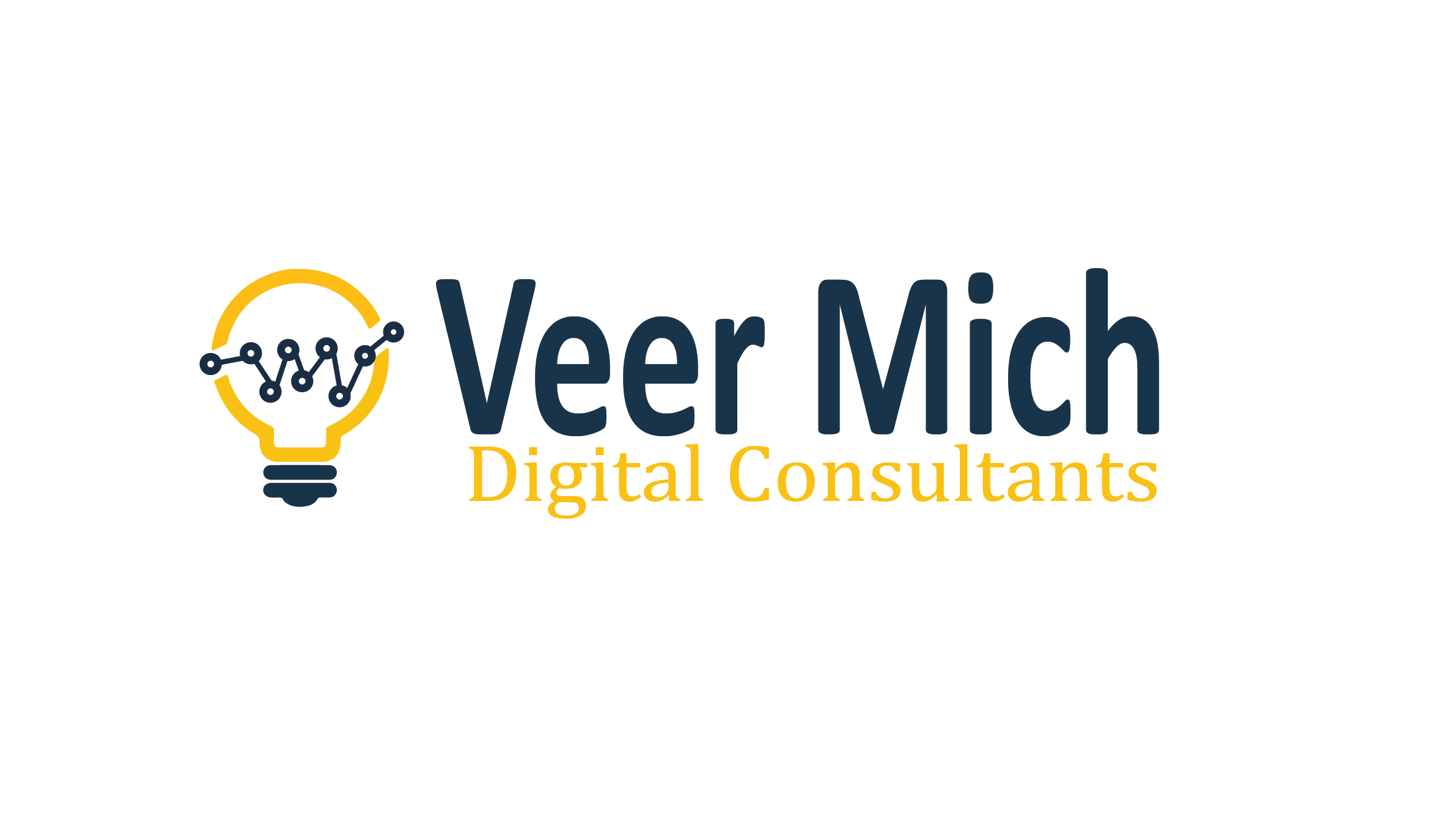Veer Mich Digital Consultants